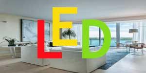 Led-Lamps-10