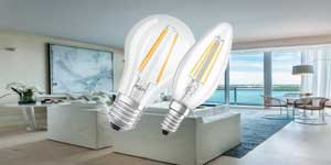 Led-Lamps-Filament-10
