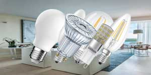 Led-Lamps-all10