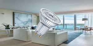 Led-Lamps-smd-gu10-10