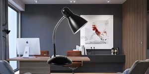 Lighting-Table-Symvatika-lights-10