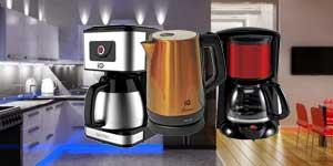 Appliances-General-10