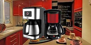 Coffe-Makers-10