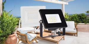 FloodlIghts-100w-10