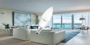 Led-Lamps-smd-keri-10