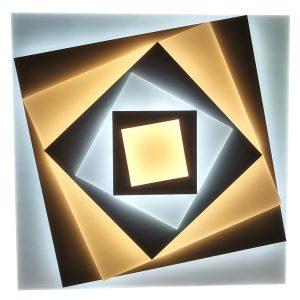 ΟΡΟΦΗΣ ΦΩΤΙΣΤΙΚΟ LED-ΠΛΑΦΟΝΙΕΡΑ-ΚΩΔ. 2006 Sun Light