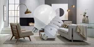 Lighting-CFL-10