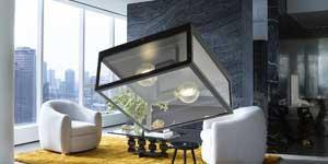Lighting-Ceiling-Simple-10