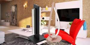 Lighting-Modern-Table-10