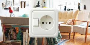 Switches-Flush10