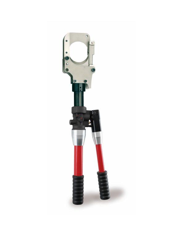 Κόφτης χειρός υδραυλικός CIMCO 105510-05105510