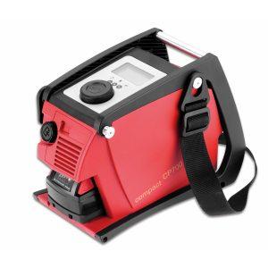 Ηλεκτροϋδραυλική μονάδα κίνησης CIMCO 105650-05105650