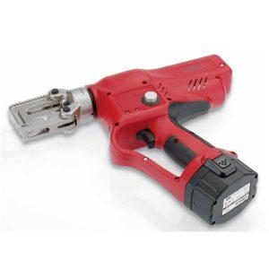 Πρέσα ακροδεκτών υδραυλική μπαταρίας 185mm2 CIMCO 105698-05105698
