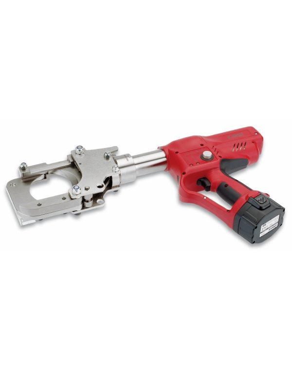 Κόφτης Καλωδίων Υδραυλικός-Μπαταρίας 85 mm CIMCO 105710-05105710