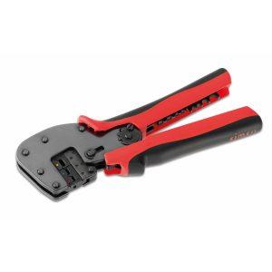 Πρέσα ακροδεκτών μηχανική 0.5-6mm2 CIMCO 106060-05106060