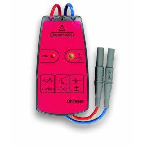 Ελεγκτής Συνέχειας CIMCO 111400-05111400