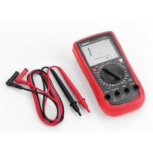 Πολύμετρο Ψηφιακό New 19mm CIMCO 111408-05111408