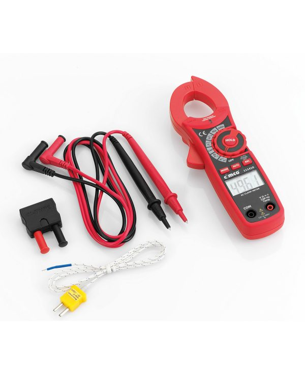 Aμπεροτσιμπίδα AC Mini CIMCO 111410-05111410