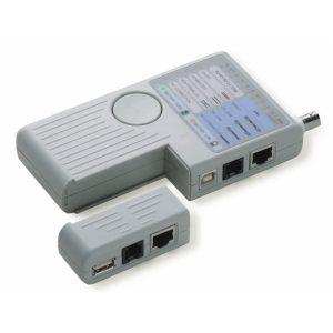 Ανιχενυτής καλωδίων ρεύματος CIMCO 111440-05111440