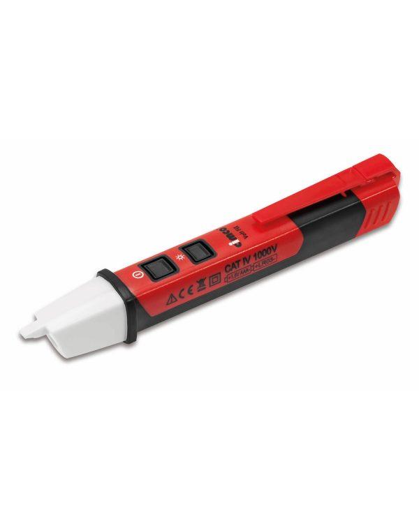 Ανιχνευτής τάσης Voltfix CIMCO 111460-05111460