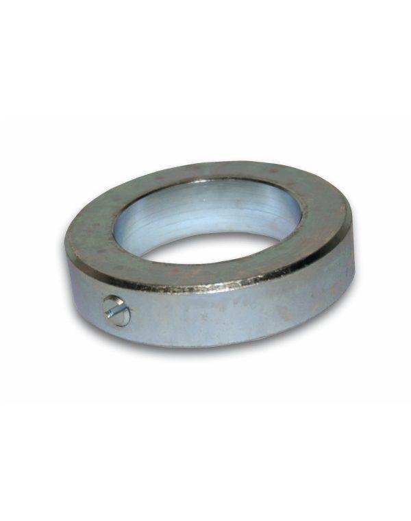 Δακτύλιος προσαρμογής CIMCO 147029-05147029