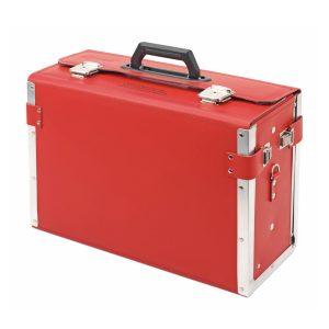Τσάντα εργαλείων κόκκινη VDE CIMCO 170078-05170078