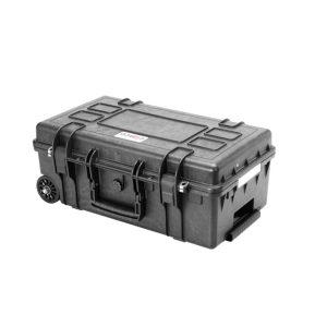 Σκληρή θήκη εργαλείων Gigant-Compact CIMCO 170098-05170098