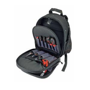 Τσάντα με εργαλεία πλάτης πλήρης CIMCO 170420-05170420