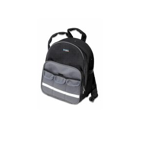 Τσάντα εργαλείων πλάτης CIMCO 170430-05170430