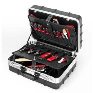 Σκληρή θήκη με εργαλεία πλήρης Apprentice ECO CIMCO 170500-05170500
