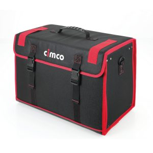 Τσάντα εργαλείων υφασμάτινη CIMCO 170940-05170940