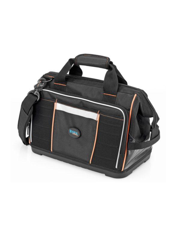 Τσάντα για εργαλεία ώμου CIMCO 173136-05173136