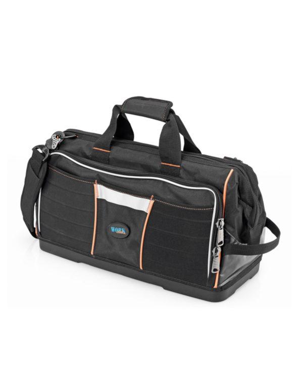 Τσάντα για εργαλεία ώμου CIMCO 173138-05173138