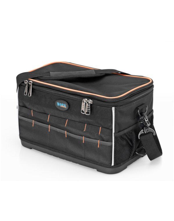 Τσάντα για εργαλεία ώμου CIMCO 173140-05173140