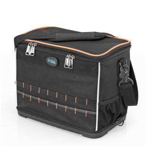 Τσάντα για εργαλεία ώμου CIMCO 173142-05173142