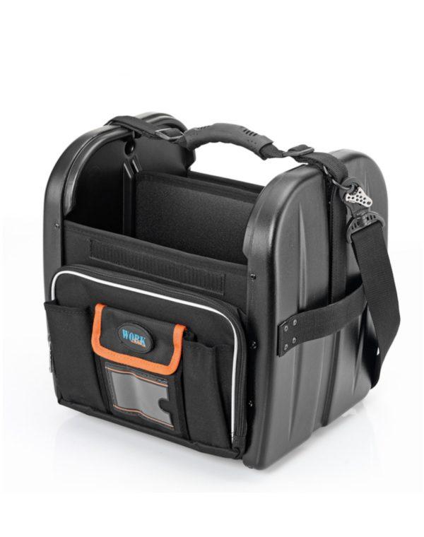 Τσάντα για εργαλεία ώμου CIMCO 173144-05173144
