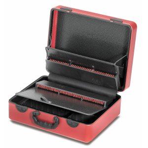 Σκληρή θήκη εργαλείων Super master κόκκινο CIMCO 175076-05175076