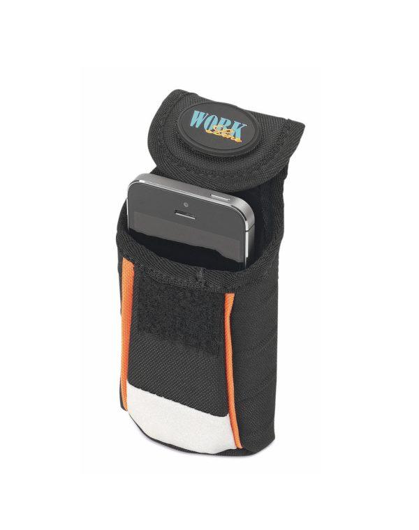 Τσάντα μεταφοράς κινητού τηλεφώνου CIMCO 175102-05175102