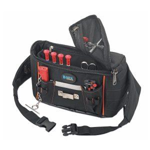 Τσάντα εργαλείων ηλεκτρολόγου CIMCO 175114-05175114