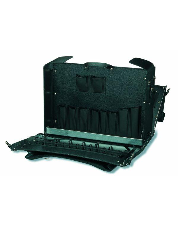 Τσάντα εργαλείων δερμάτινη CIMCO 176028-05176028