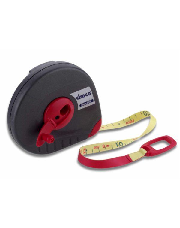 Μέτρο Fibre Glass 30m CIMCO 210106-05210106