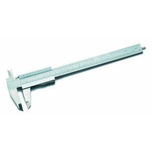 Παχύμετρο Ακριβείας 150mm CIMCO 210202-05210202