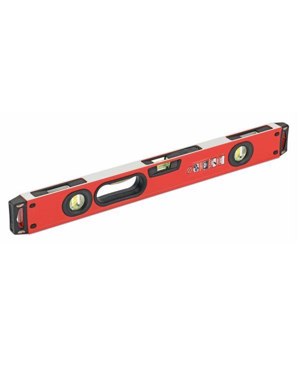 Αλφάδι επαγγελματικό 600mm CIMCO 211530-05211530