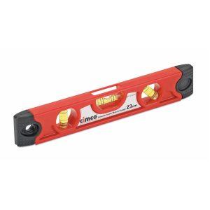 Αλφάδι Cabinet 230mm CIMCO 211540-05211540