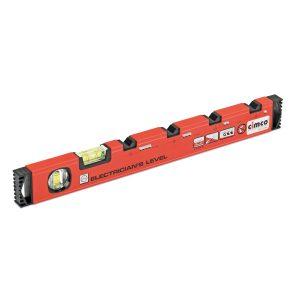 Αλφάδι Ηλεκτρολόγου 470mm CIMCO 211552-05211552