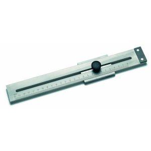 Μετρητής Κοπής 200mm CIMCO 212000-05212000