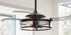 Fans-Ceiling-With-Light-10