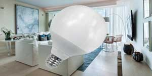 Led-Lamps-smd-g125-10