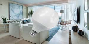 Led-Lamps-smd-g95-10
