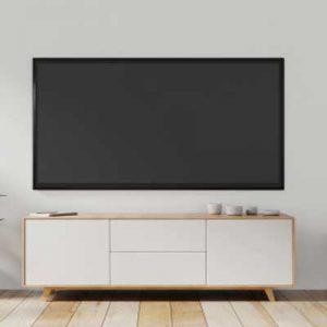 Τηλεόραση και άλλα